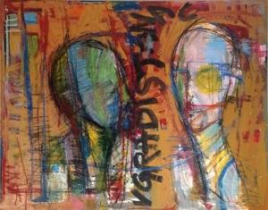 vladan-untitled-gallery-website