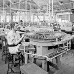Atwater Kent Factory, 1920-36b