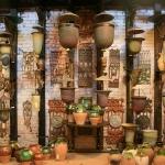 tourStore2-40909-012-sm
