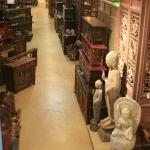 tourStore2-41009-036-sm