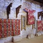 tourStore2-kimonowalllg-sm2