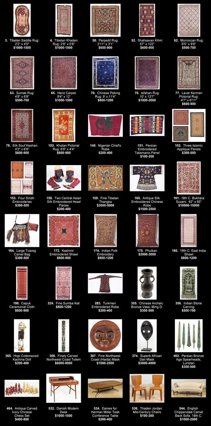 2-23-14-auction