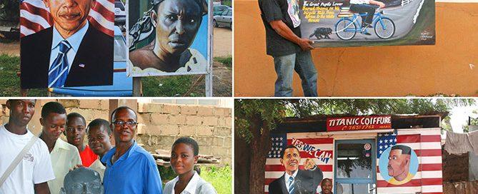 obama_banner_webpage