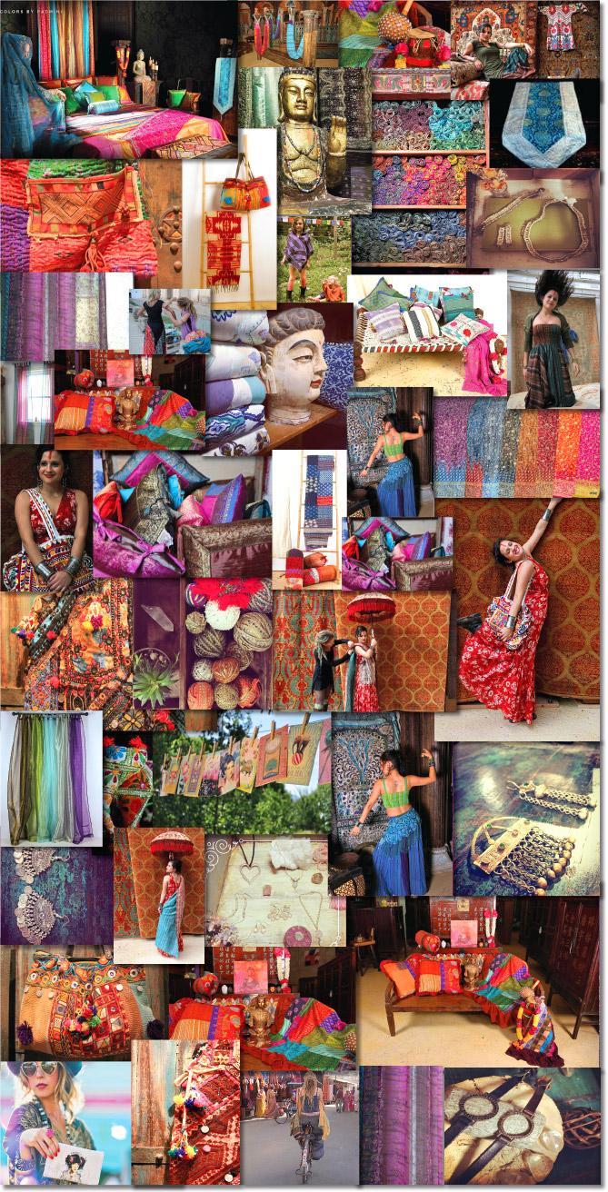 padmini_collage